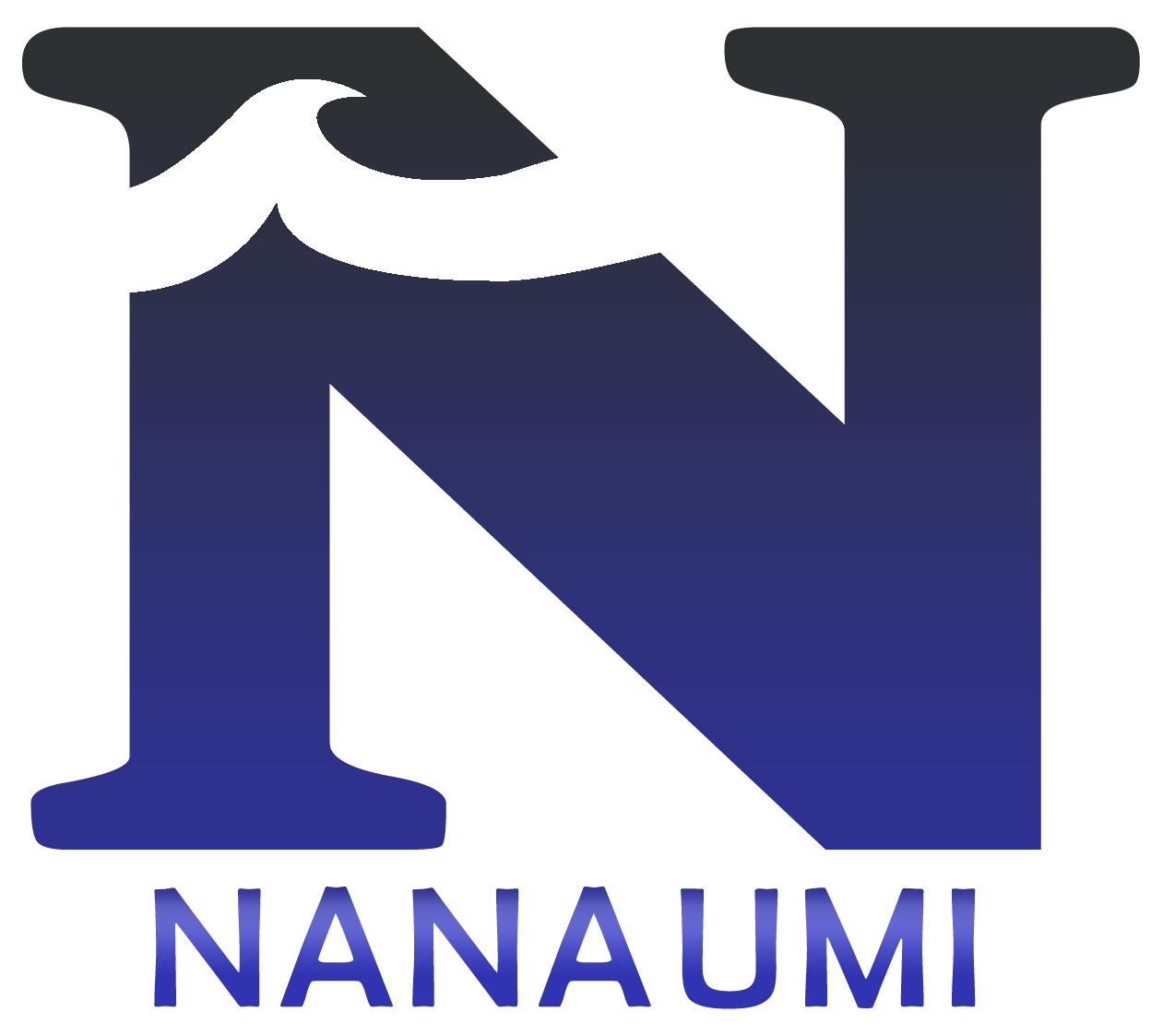 Nanaumi engineering pte ltd. Engineer clipart sale engineer