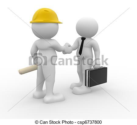Engineer clipart sale engineer. Sales
