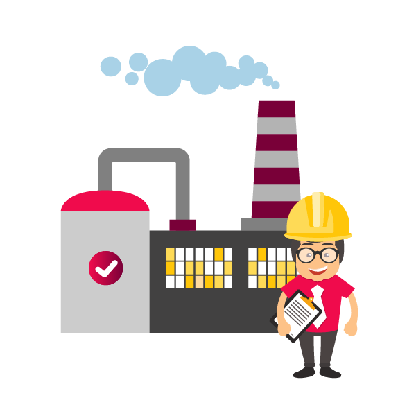 Themes mobilenxt quality assurance. Engineer clipart site inspection