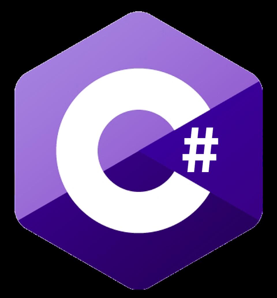 Engineer clipart software designer. Developer development training program