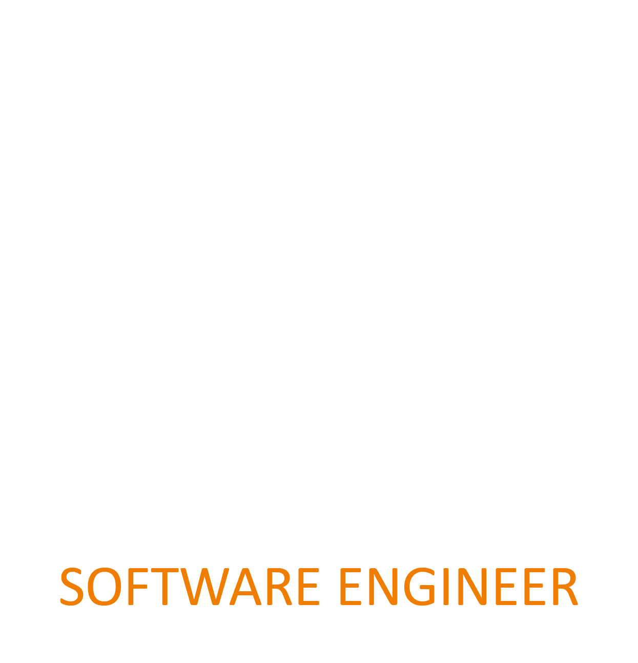 Engineer clipart software engineer. Our portfolio jambit gmbh