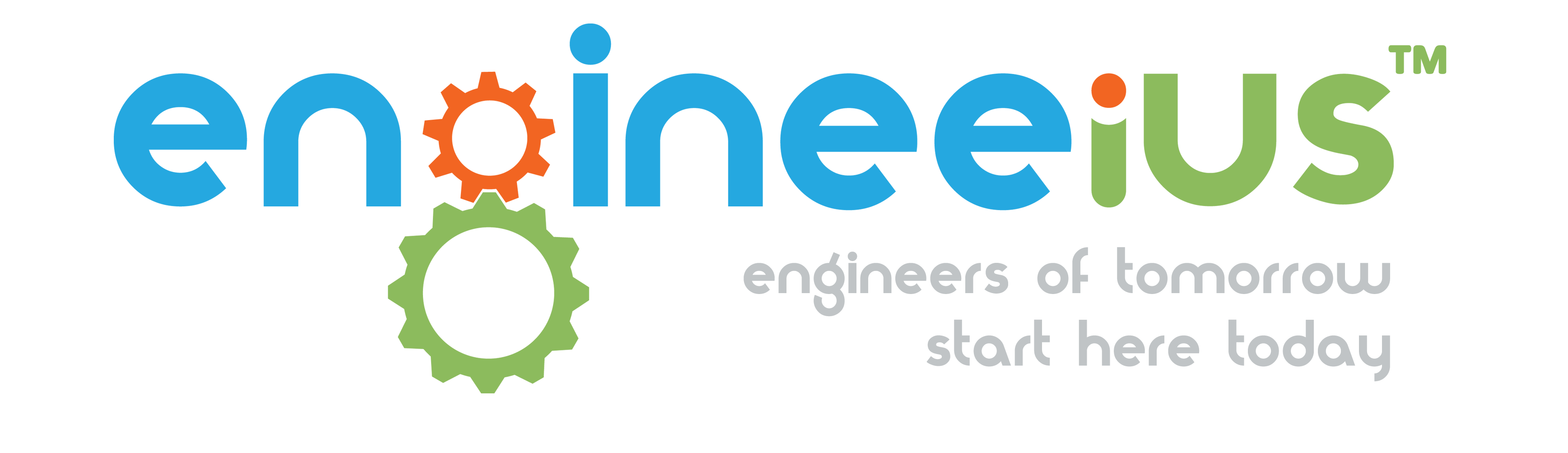 We specialize in developing. Engineer clipart stem science