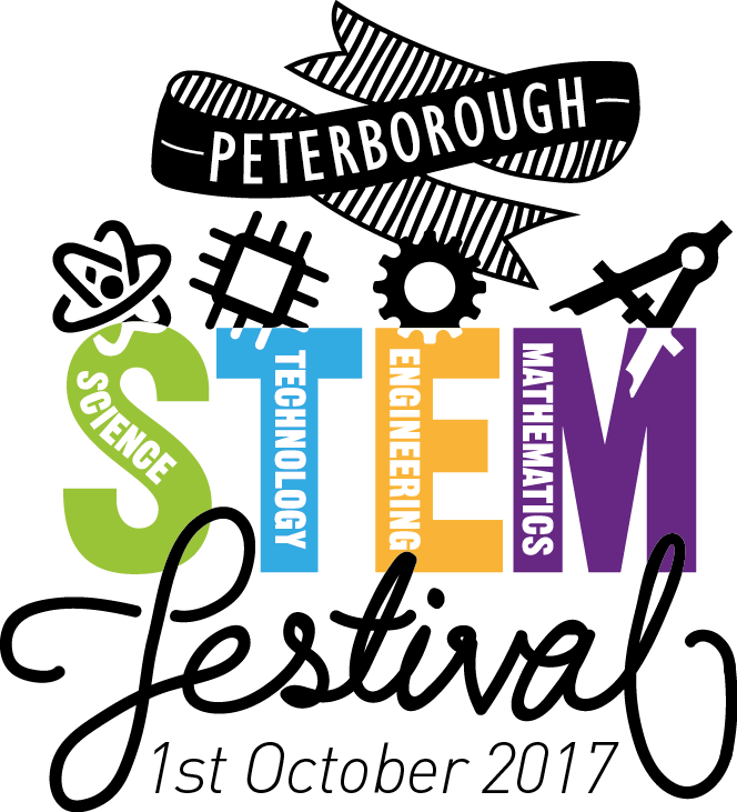 Engineer clipart stem science. Peterborough festival technology engineering