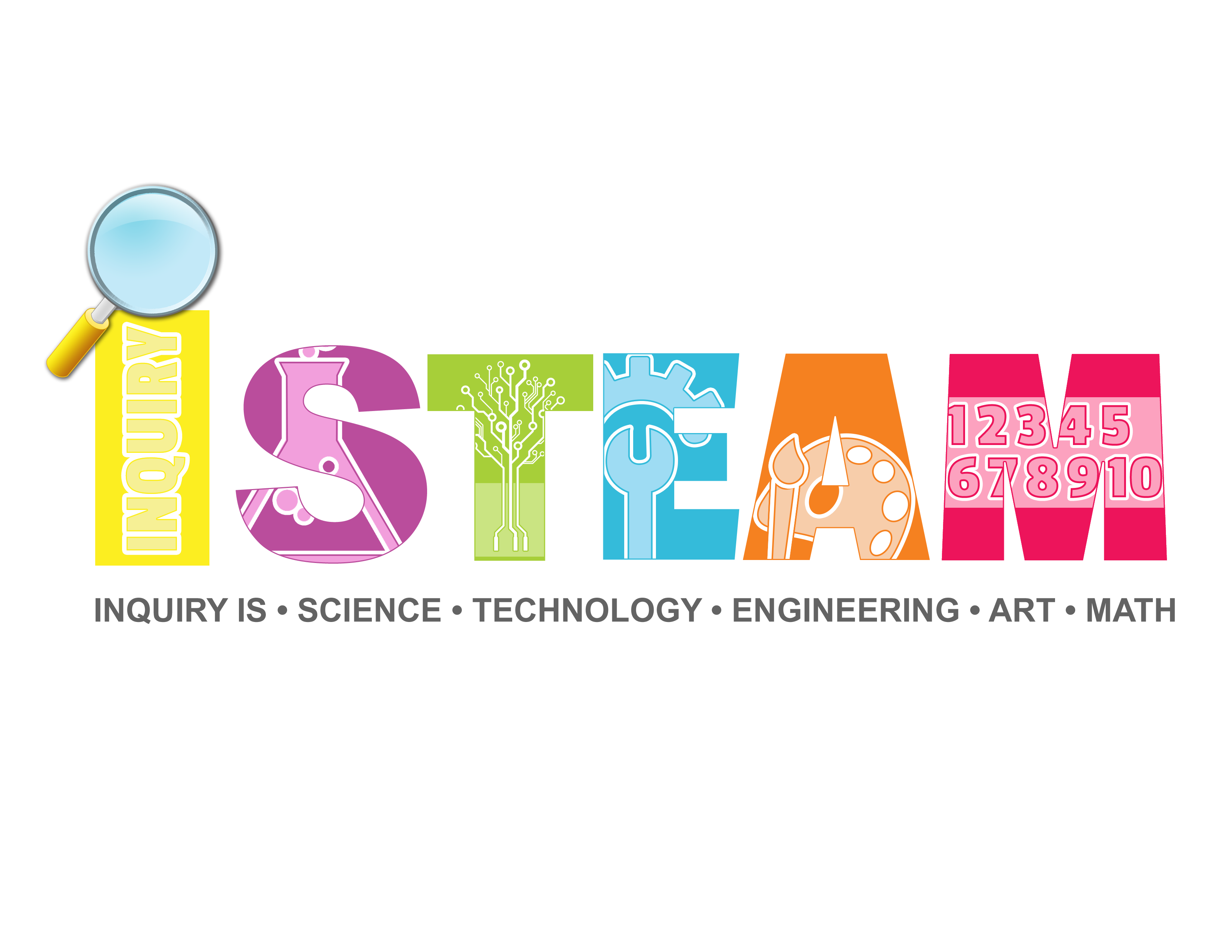 Engineer clipart stem science. V steam why the