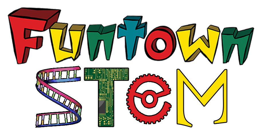 Days funtown splashtown usa. Engineer clipart stem science