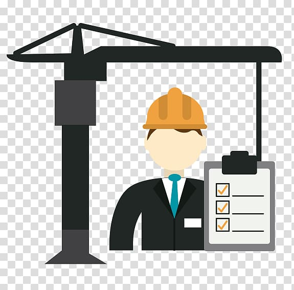Engineering transparent background png. Engineer clipart structural engineer