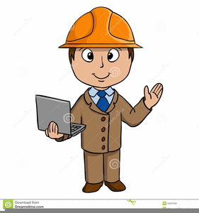 Free images at clker. Engineer clipart structural engineer