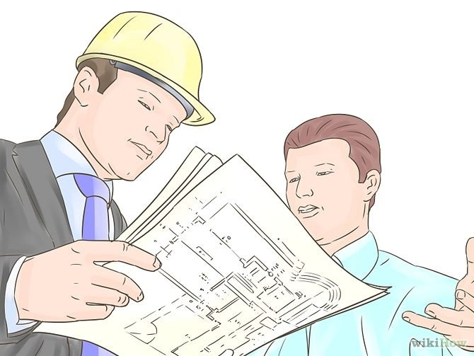 Engineer clipart structural engineer. Internships china