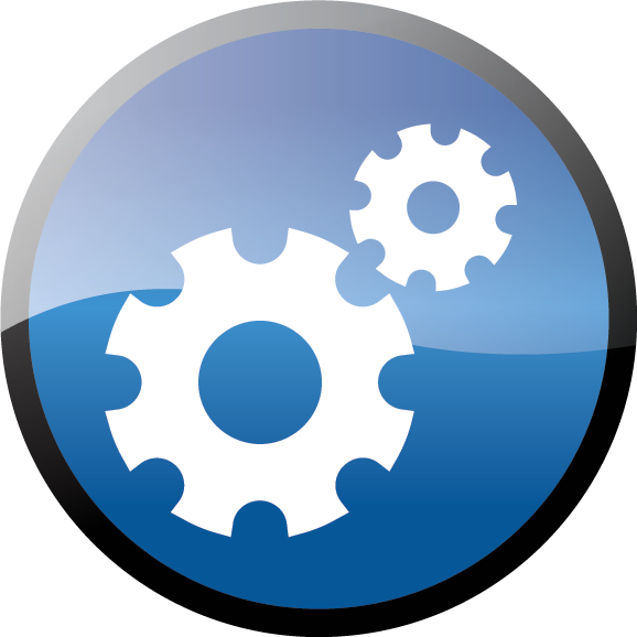 Engineering latest news. Engineer clipart system engineer