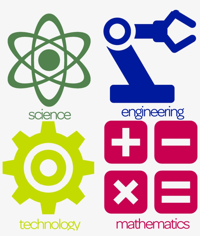 Engineer clipart tech. Download free png math