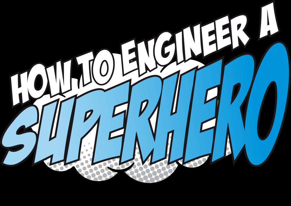 Wonder women how to. Engineer clipart woman engineer