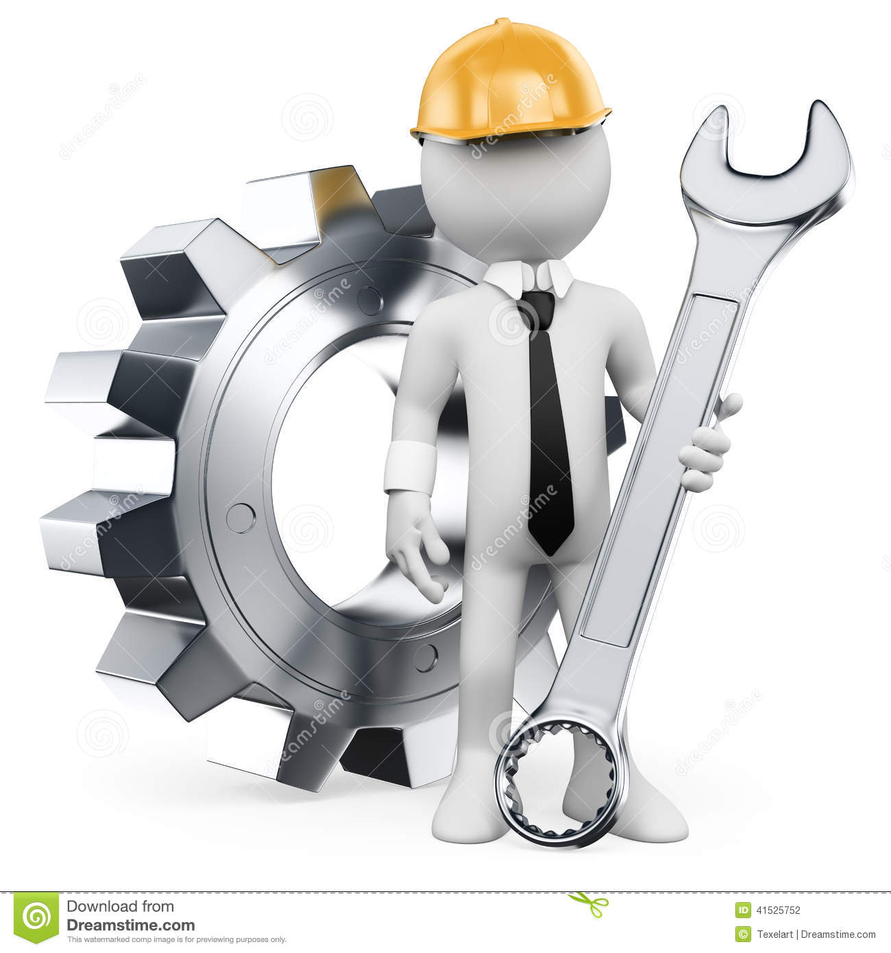 Mechanical . Engineering clipart