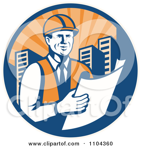 Clip art free download. Engineering clipart
