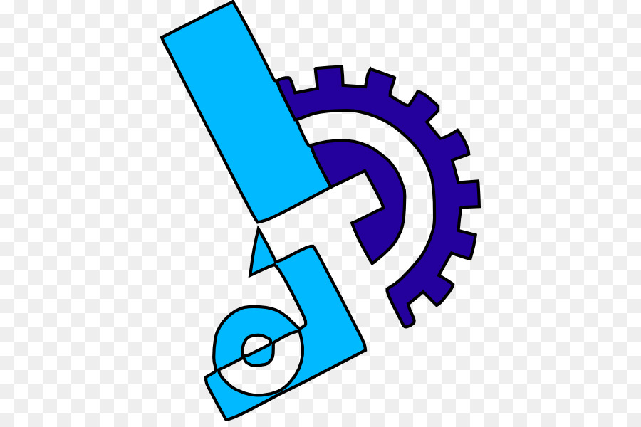 Quality mechanical civil clip. Engineering clipart