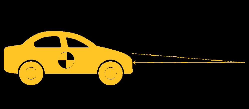 Expertise pittsburgh biomechanics llc. Engineering clipart automobile engineer