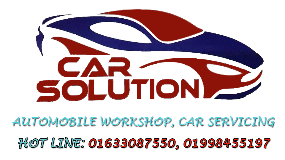 Engineering clipart automobile engineer. Automobiles handyhut bd