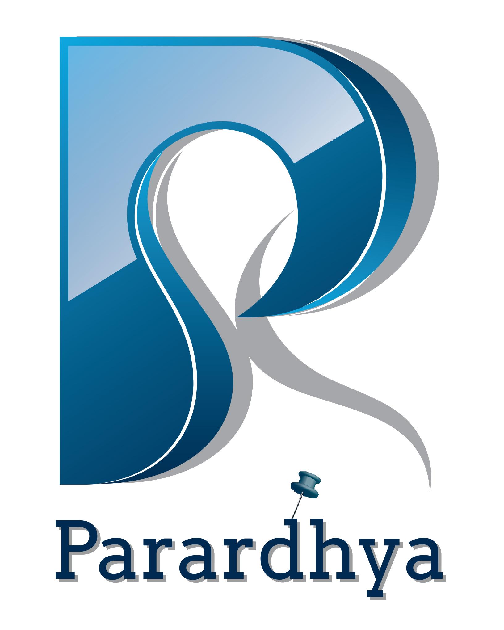 Engineering clipart automobile engineer. Parardhya automobiles restaurants engineers