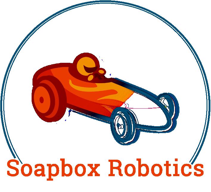 Engineering clipart automotive engineer. Soapbox robotics home charting
