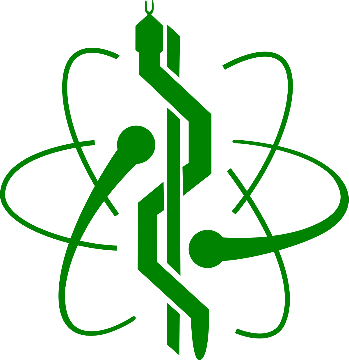 engineering clipart biomedical engineer