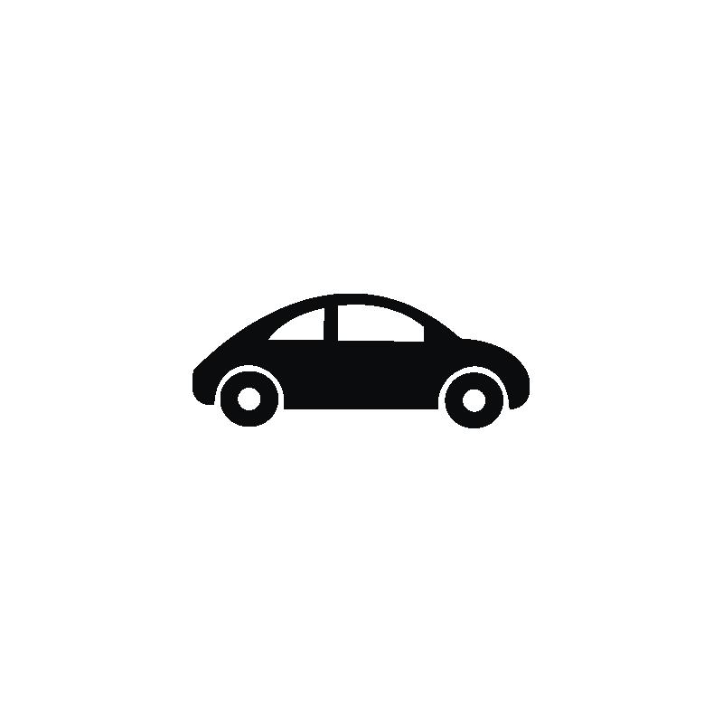 Engineering clipart car engineer. Motor small vehicle vector