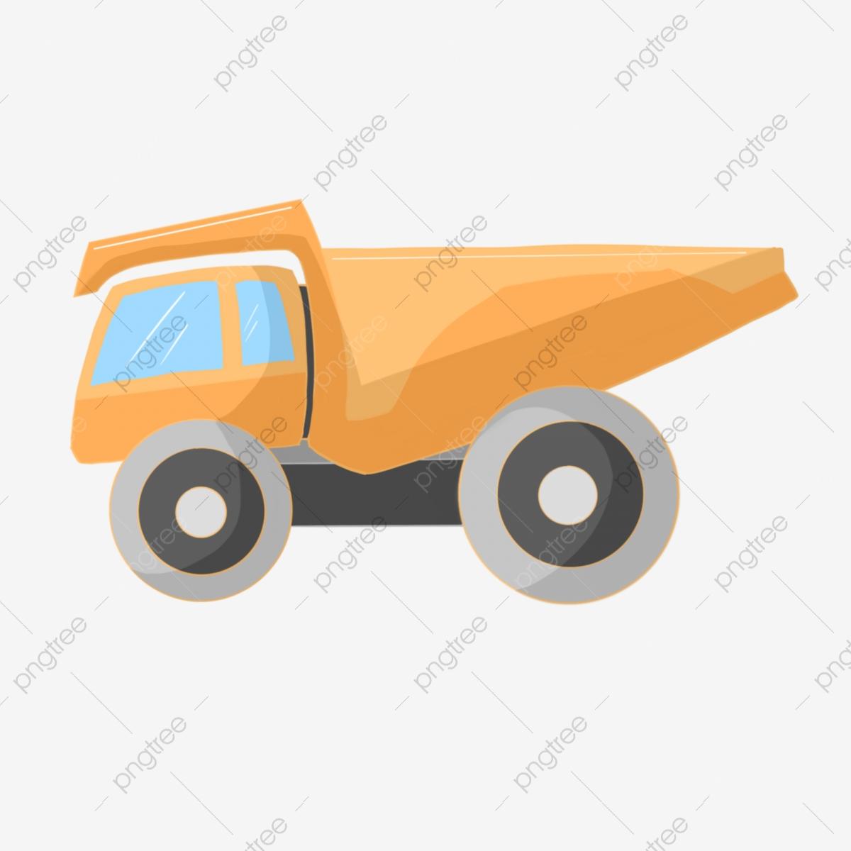 Engineering clipart car engineer. Mechanical engineers wrench cap