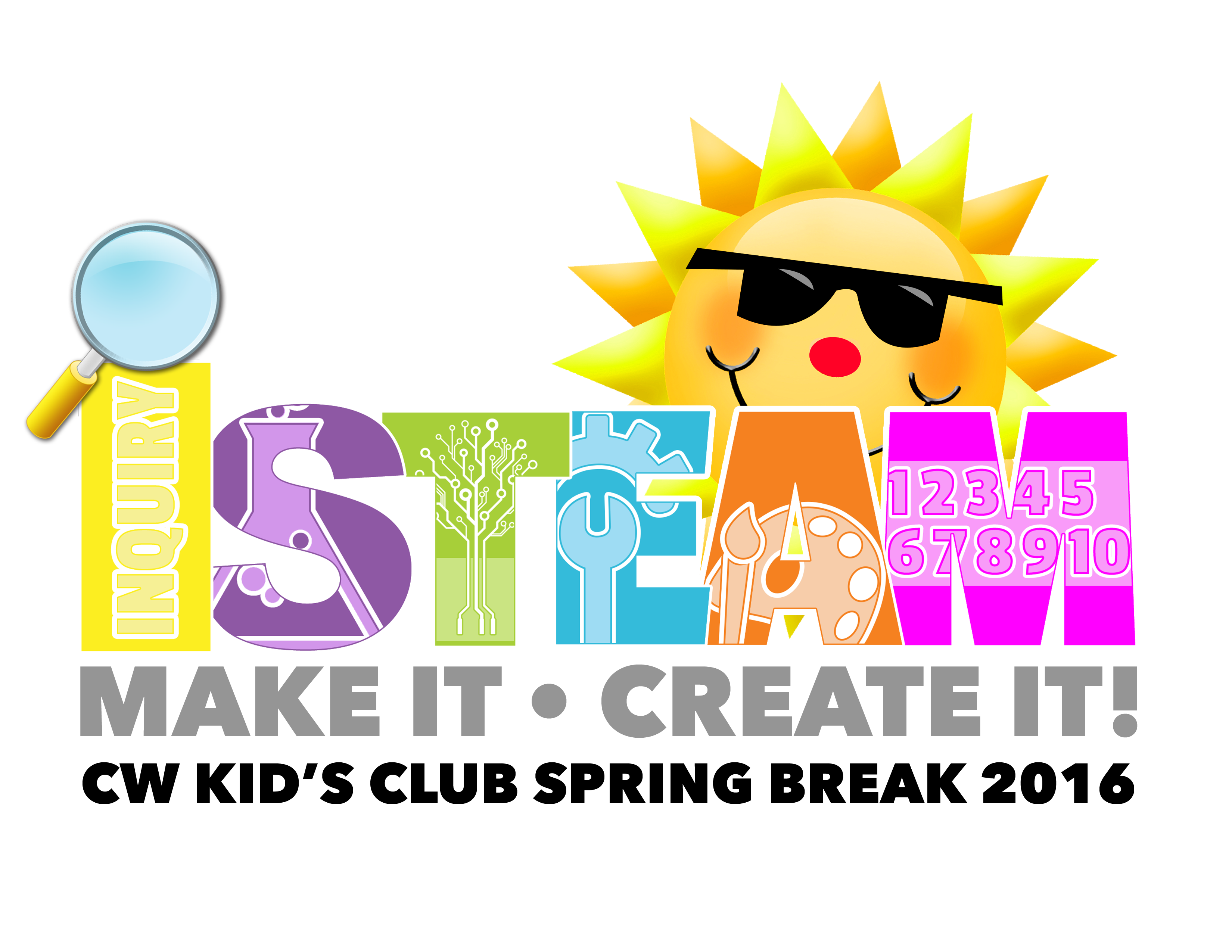 Isteam how to encourage. Engineering clipart child engineer