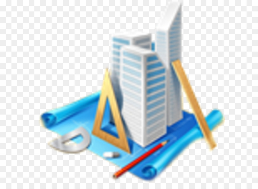 Engineering clipart civil engineering building. Background png download free