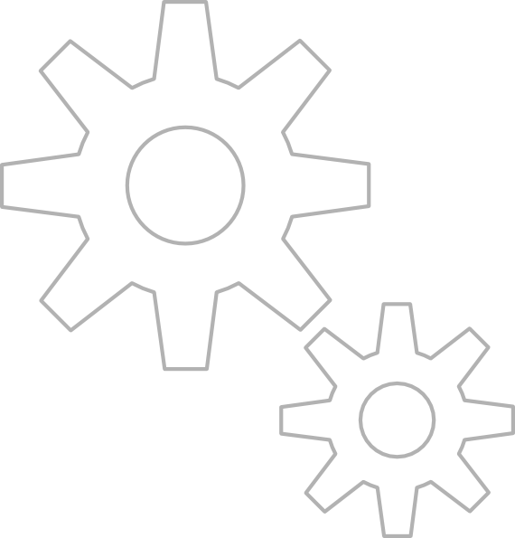 Clip art at clker. Mechanic clipart engineering symbol