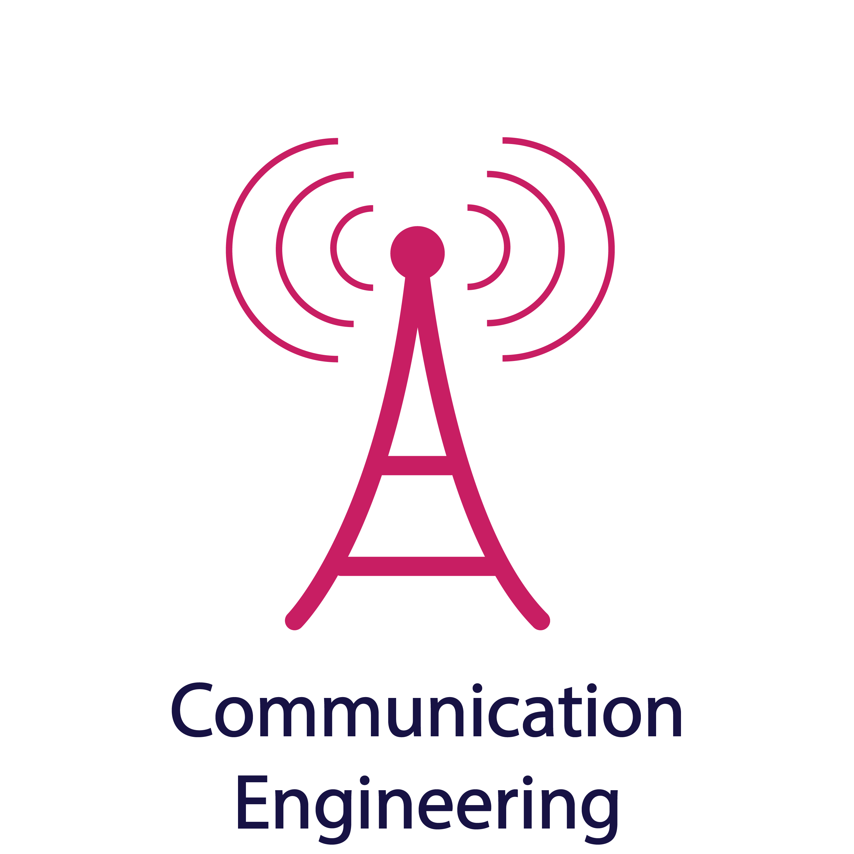 Engineering clipart communication engineering. Bachelor s degree in
