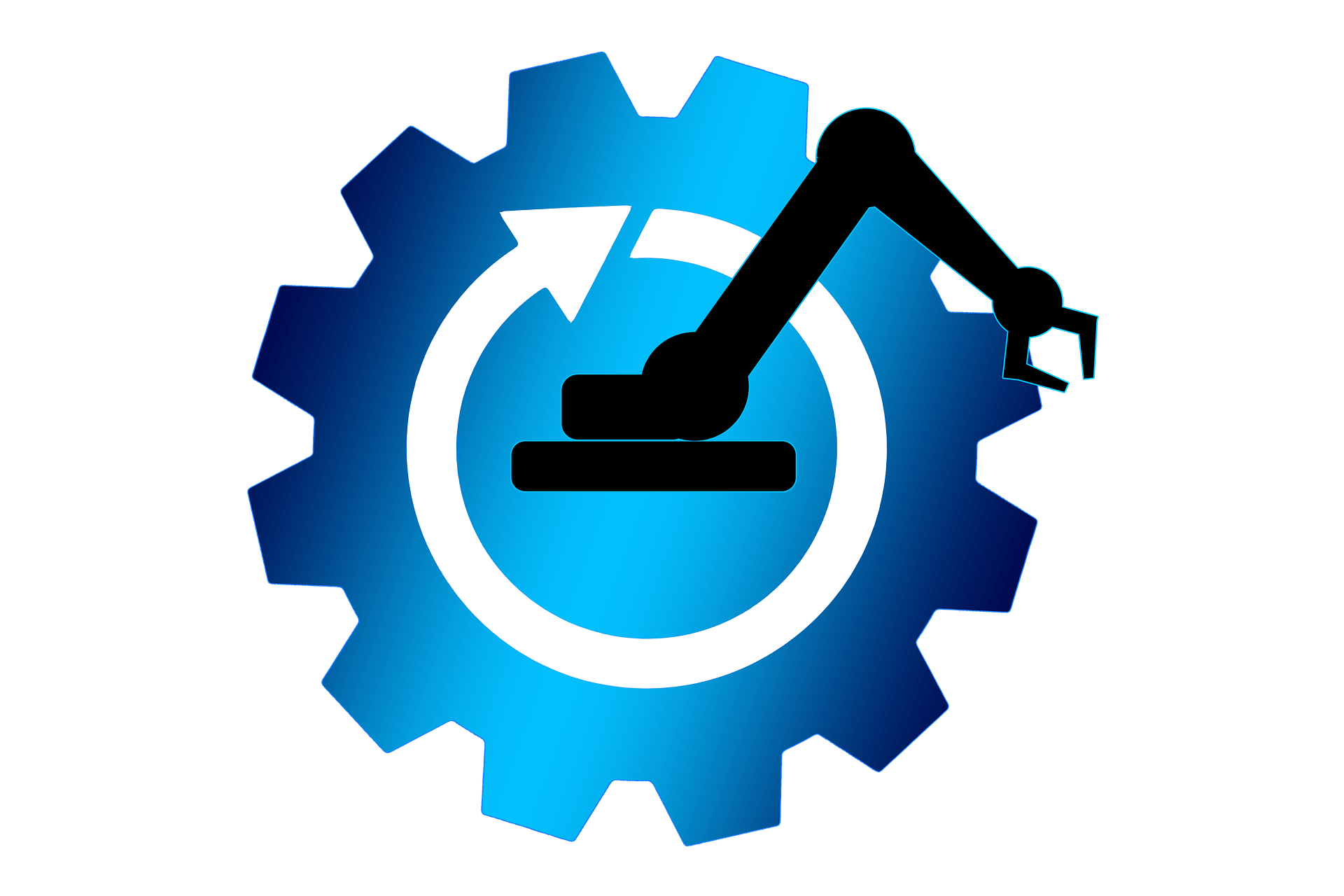 Engineering clipart design engineering. Automation rn serves as