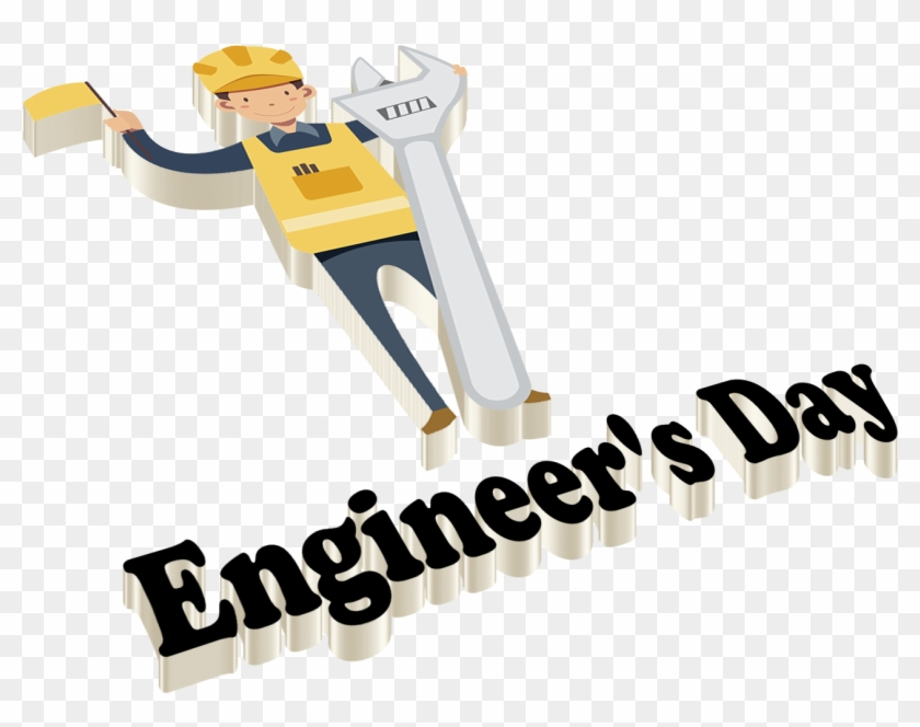 Engineering clipart engineer day. Engineers background hd png