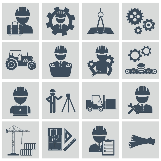 Png vector psd and. Engineering clipart engineering equipment