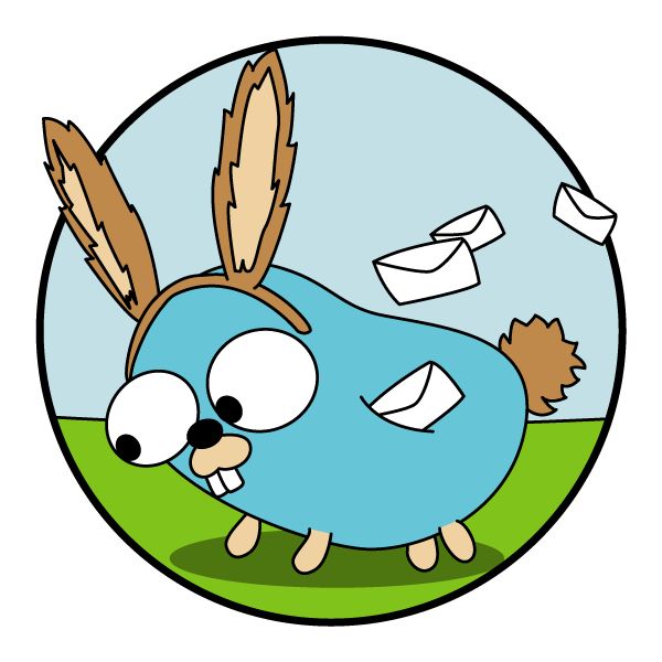 Engineering clipart engineering tool. Rabbitio a to backup