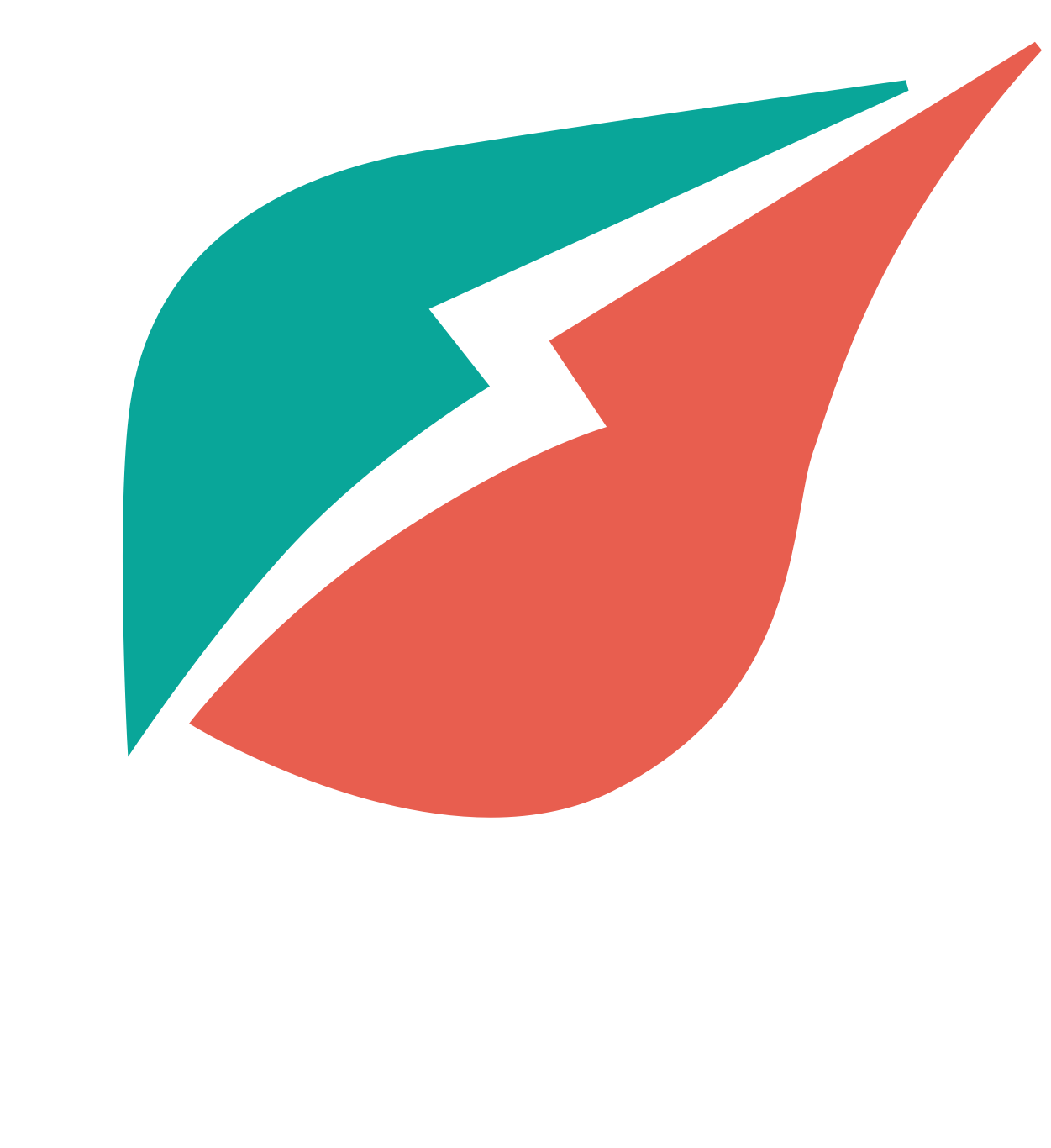 Engineering clipart engineering tool. Wexus technologies new agriculture