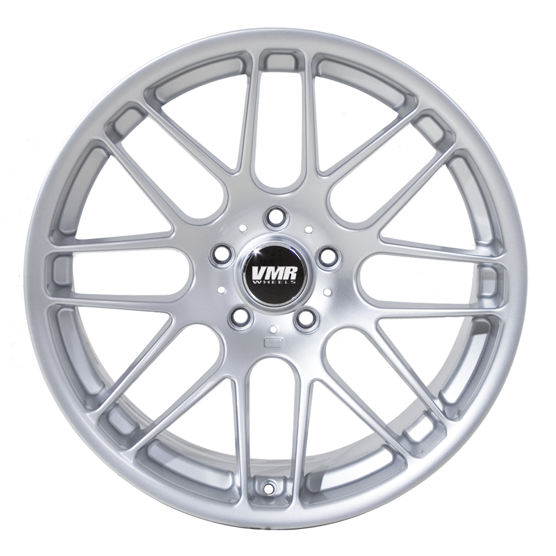 Vmr wheels alloy rims. Wheel clipart engineer