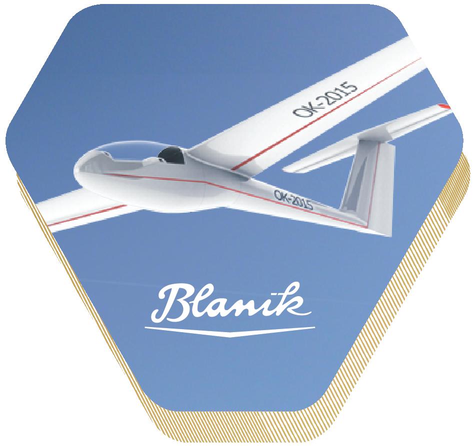 Engineering clipart flight engineer. Flying students program blanik