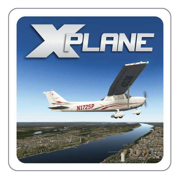 Products archive gleim aviation. Engineering clipart flight engineer