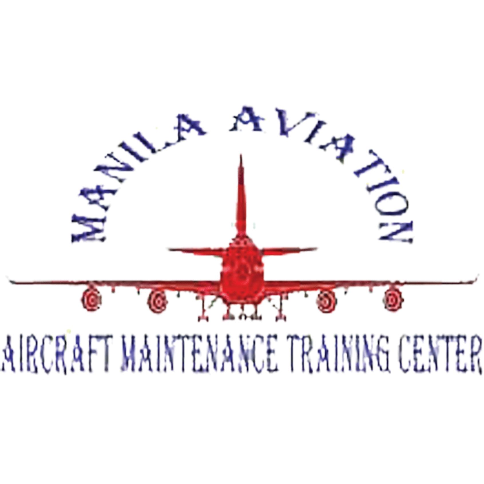 School international . Engineering clipart flight engineer
