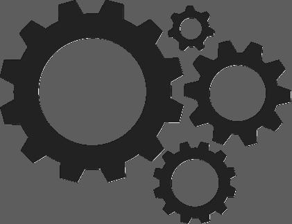 Free download best on. Gear clipart engineering gear