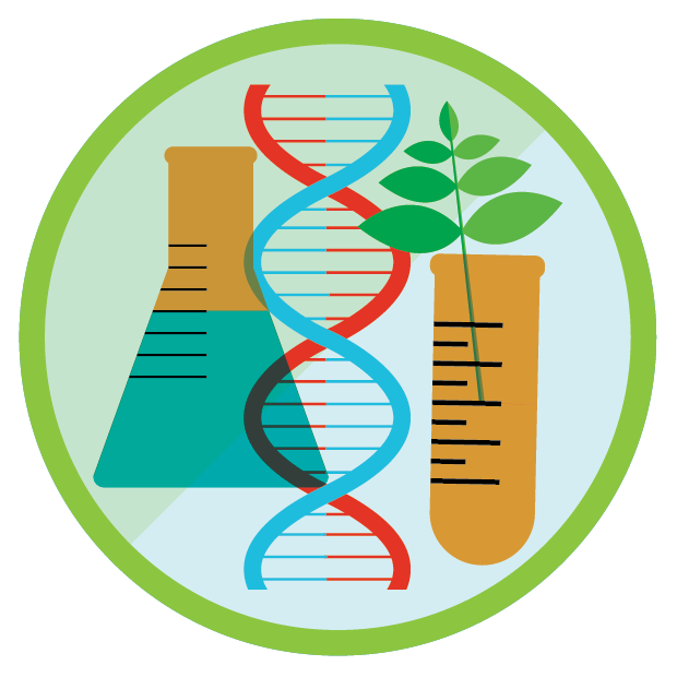 View challenge intro to. Engineering clipart genetic engineering