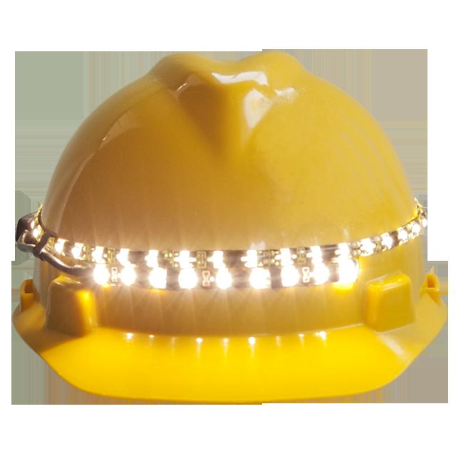 Engineering clipart hardhats. Orbitsun shop ledhardhatlight