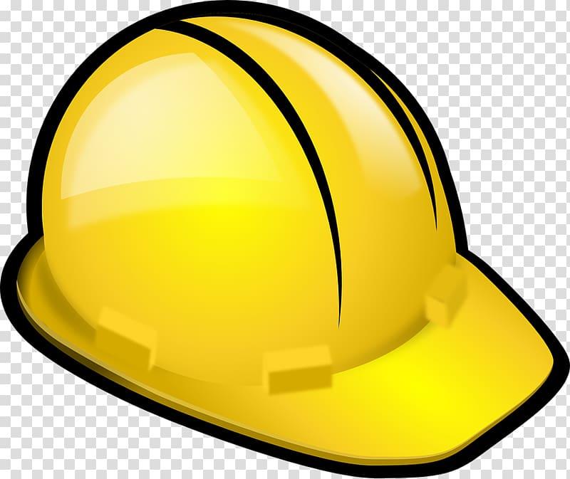 Engineering clipart hardhats. Yellow hard hat illustration