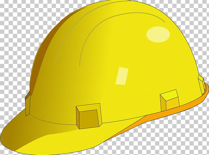 Engineering clipart hardhats. Hard hats architectural safety