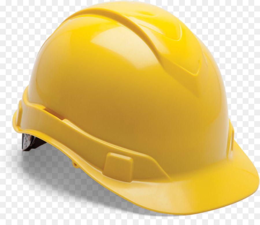 Architectural hard hats helmet. Engineering clipart hardhats
