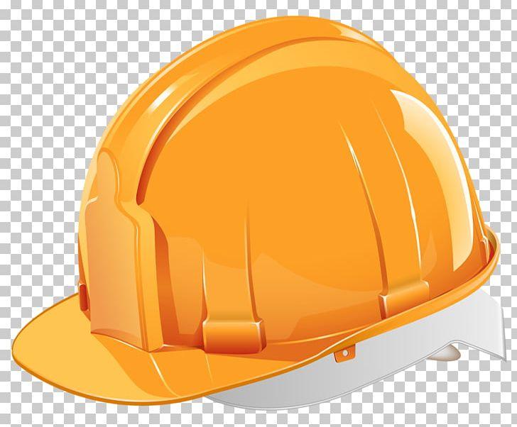 Motorcycle engineering png architectural. Helmet clipart civil engineer
