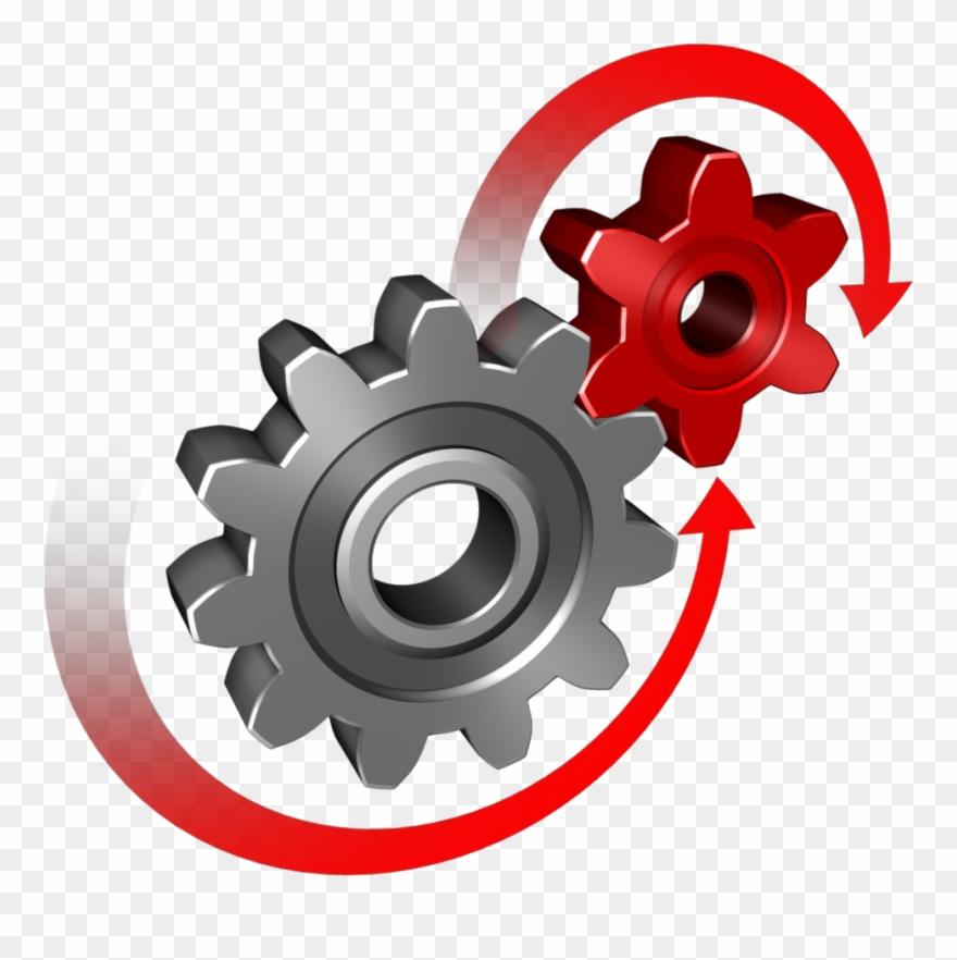 Engineering clipart industrial engineering. Gear wolfram systemmodeler