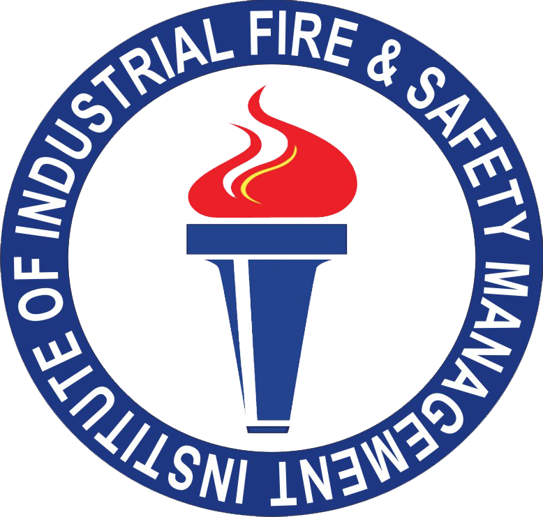 Engineering clipart industrial safety. Institute of fire management