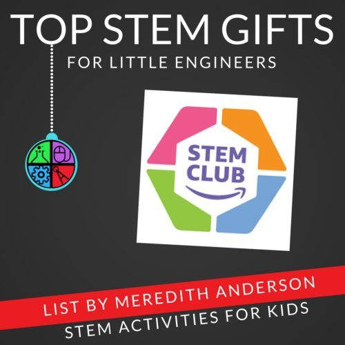 Top stem gifts for. Engineering clipart little engineer