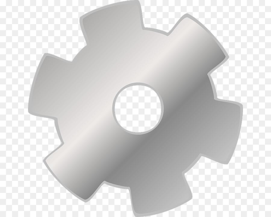 Car clip art png. Gear clipart wheel in motion