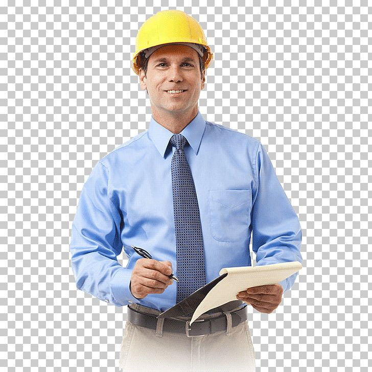 Png construction foreman display. Engineering clipart male engineer